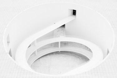arquitectura-granada