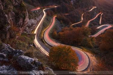 carretera-trafico