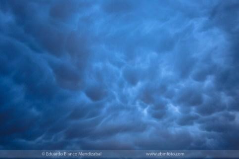 cloud-mammatus-nube