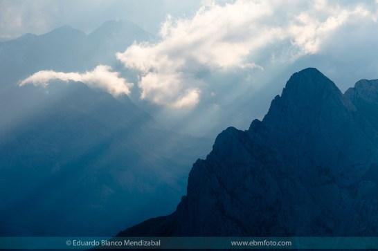 montaña-huesca
