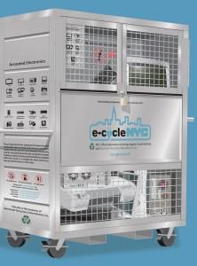 e-cycle-bin-222x300