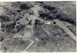 New Guinea Mission