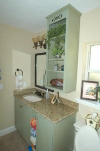 Mandarin Renovation EB-Morris-GC Bathroom
