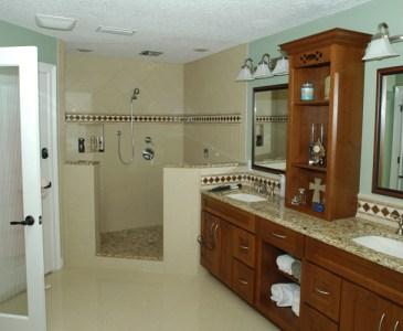 Mandarin Renovation EB-Morris-GC Bathroom3