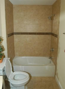 Mandarin Renovation EB-Morris-GC Bathroom4
