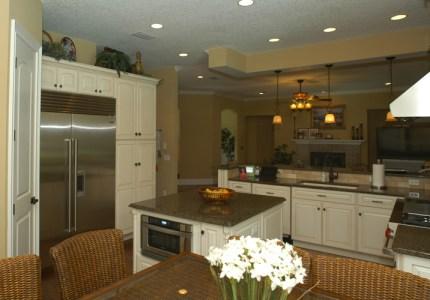 Mandarin Renovation EB-Morris-GC Kitchen2