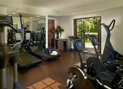 brazilian-gym-big