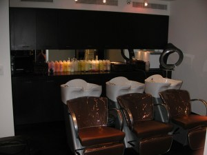 frederic-salon2-big