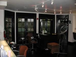 frederic-salon3-big
