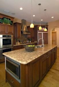 pvb-home-kitchen-big