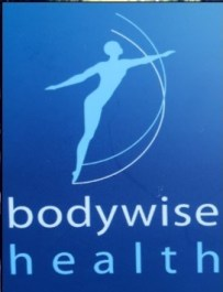 bodywise-business-card-front.jpg