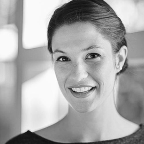 Corinne Kocher
