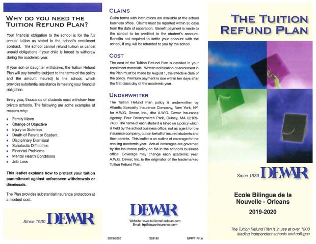DEWAR 19-20 copy