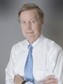 Family Medicine Edwin Dennard