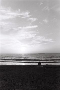 2013-06-24 - Asahi Pentax - Kodak 400 TX_013