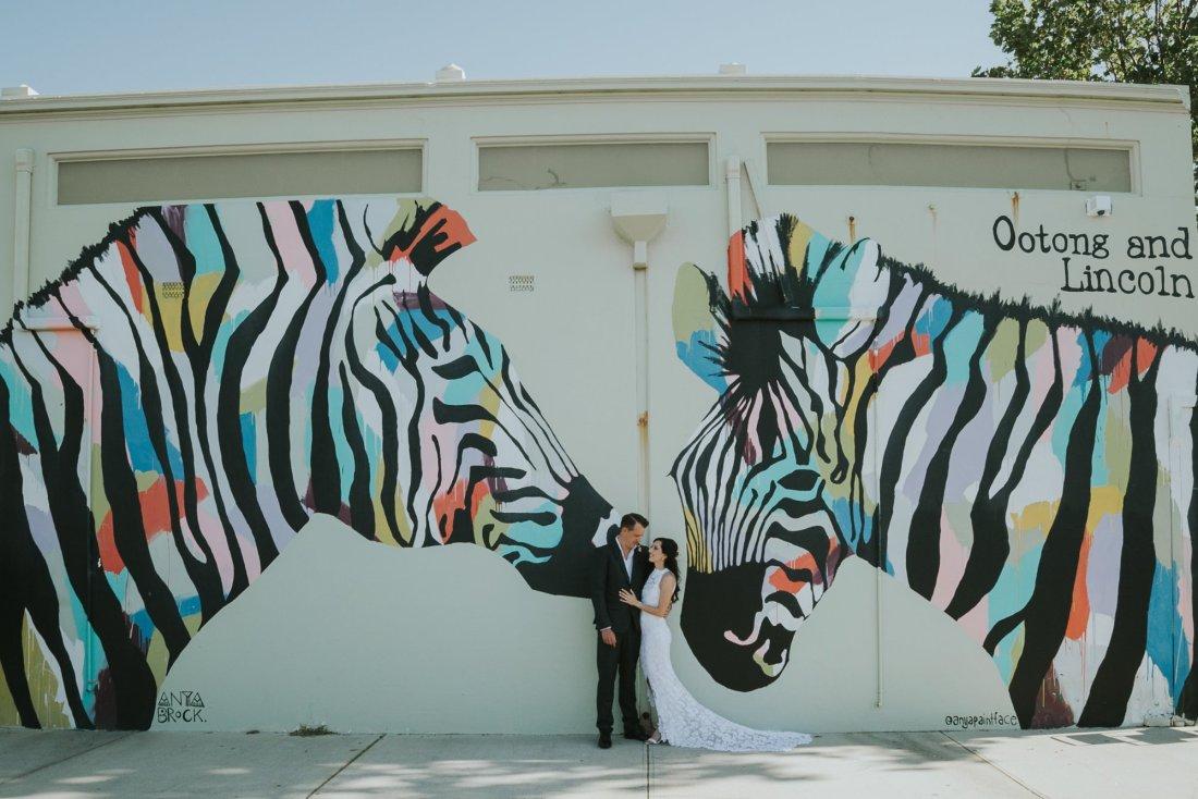 Moore & Moore Wedding Photos | Ebony Blush Photography | Perth Wedding Photographer