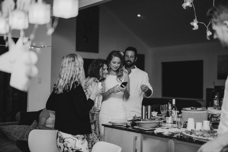 JAMAI | Zoe Theiadore | Perth Wedding Photographer | Ebony Blush Photography | International Wedding Photographer1008