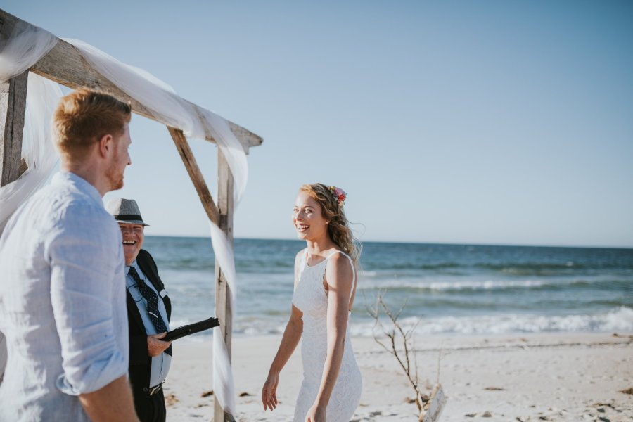 JAMAI | Zoe Theiadore | Perth Wedding Photographer | Ebony Blush Photography | International Wedding Photographer103