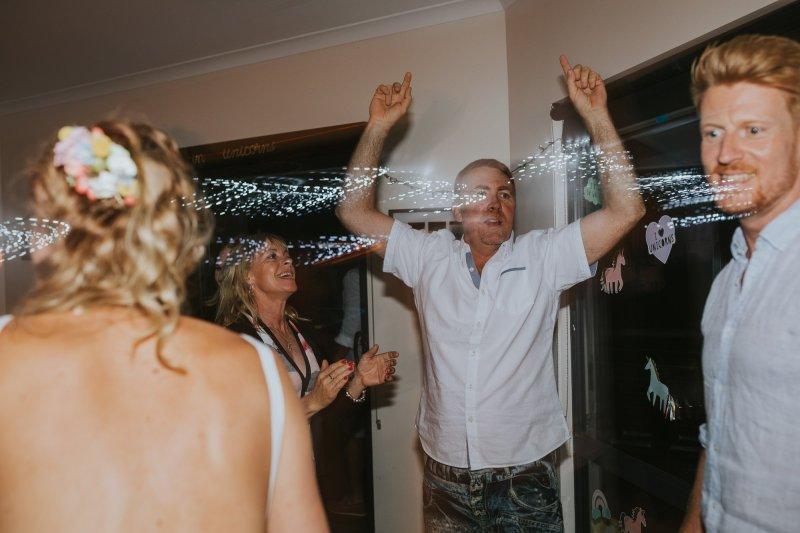JAMAI | Zoe Theiadore | Perth Wedding Photographer | Ebony Blush Photography | International Wedding Photographer1093