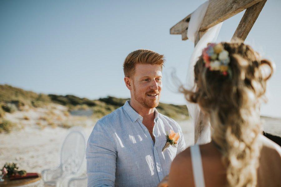 JAMAI   Zoe Theiadore   Perth Wedding Photographer   Ebony Blush Photography   International Wedding Photographer211