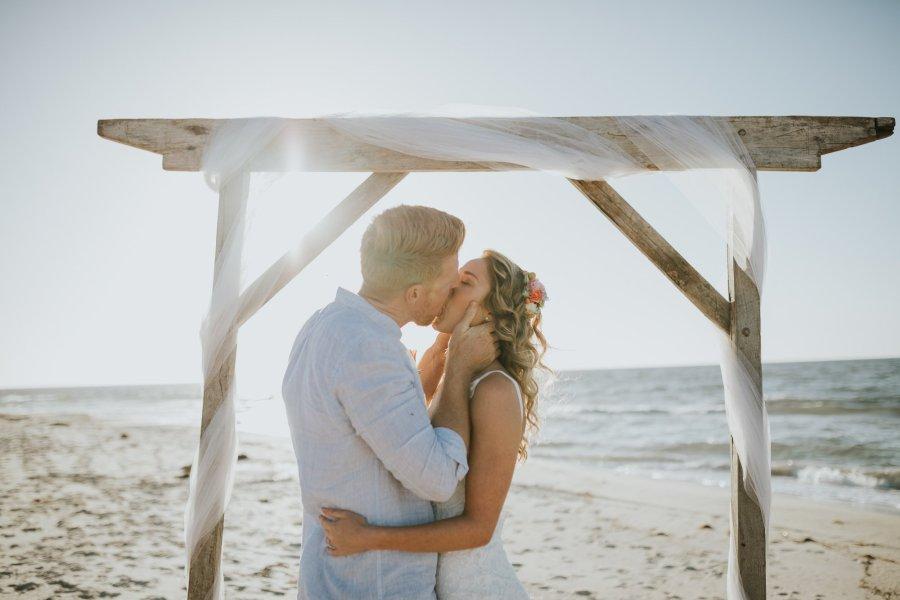 JAMAI   Zoe Theiadore   Perth Wedding Photographer   Ebony Blush Photography   International Wedding Photographer269
