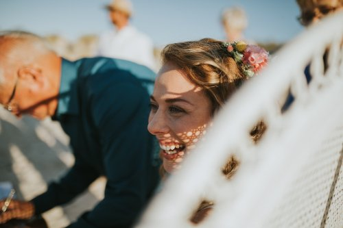 JAMAI | Zoe Theiadore | Perth Wedding Photographer | Ebony Blush Photography | International Wedding Photographer331