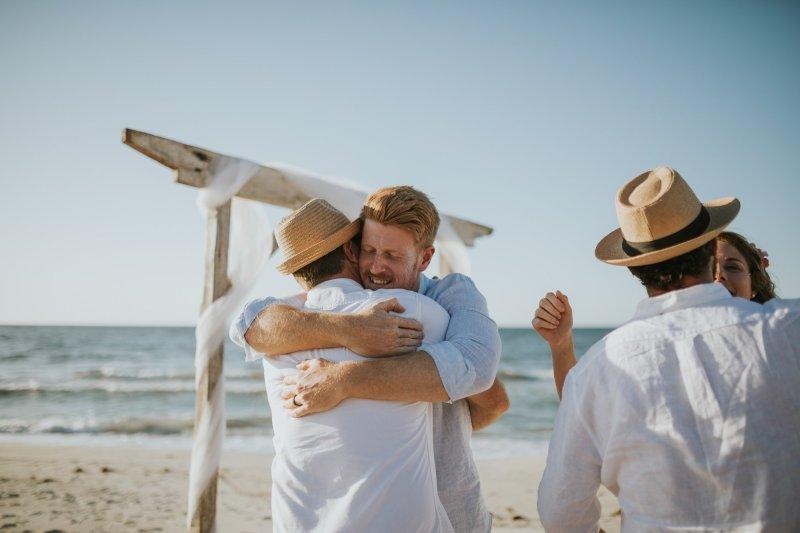 JAMAI | Zoe Theiadore | Perth Wedding Photographer | Ebony Blush Photography | International Wedding Photographer343