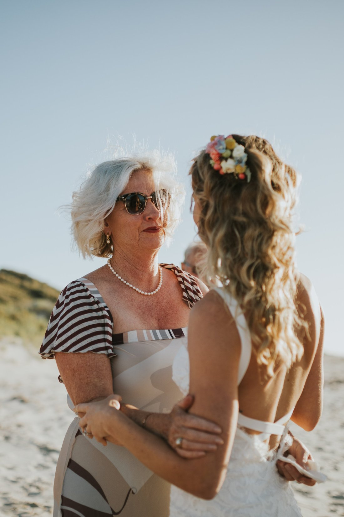 JAMAI | Zoe Theiadore | Perth Wedding Photographer | Ebony Blush Photography | International Wedding Photographer349