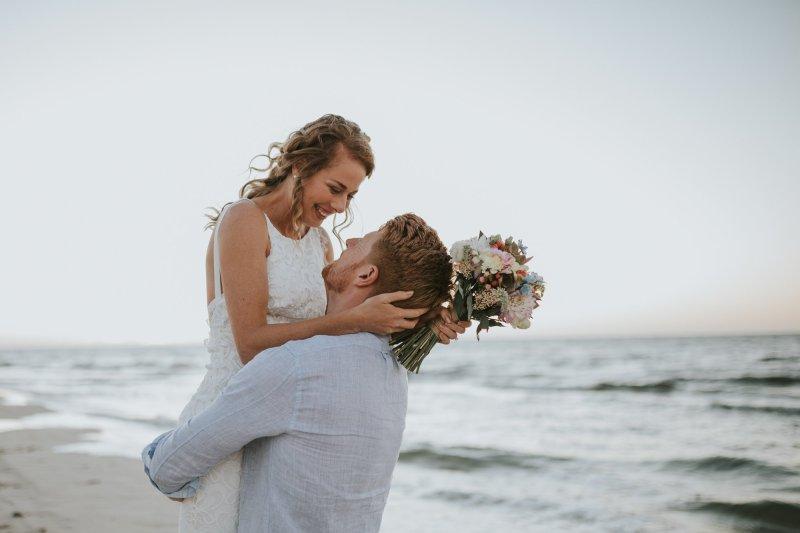 JAMAI | Zoe Theiadore | Perth Wedding Photographer | Ebony Blush Photography | International Wedding Photographer626
