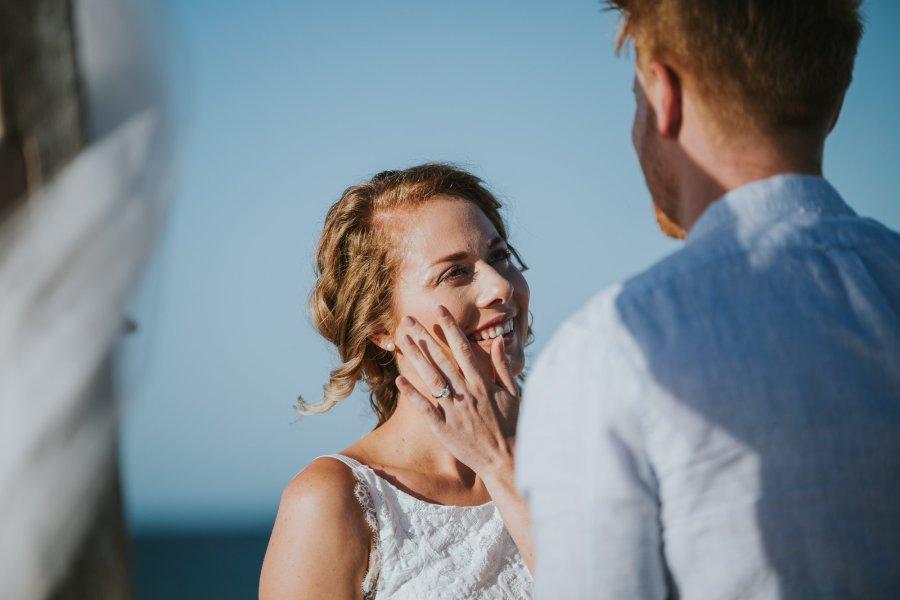 JAMAI   Zoe Theiadore   Perth Wedding Photographer   Ebony Blush Photography   International Wedding Photographer63