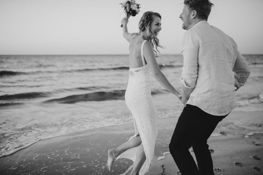 JAMAI   Zoe Theiadore   Perth Wedding Photographer   Ebony Blush Photography   International Wedding Photographer669