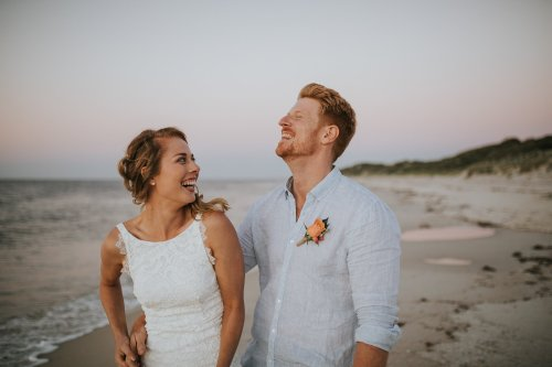 JAMAI | Zoe Theiadore | Perth Wedding Photographer | Ebony Blush Photography | International Wedding Photographer710