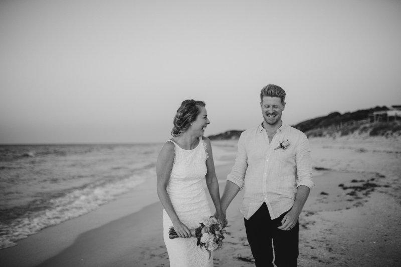 JAMAI | Zoe Theiadore | Perth Wedding Photographer | Ebony Blush Photography | International Wedding Photographer727