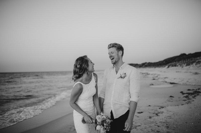 JAMAI | Zoe Theiadore | Perth Wedding Photographer | Ebony Blush Photography | International Wedding Photographer741