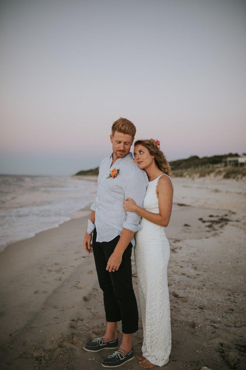 JAMAI | Zoe Theiadore | Perth Wedding Photographer | Ebony Blush Photography | International Wedding Photographer746