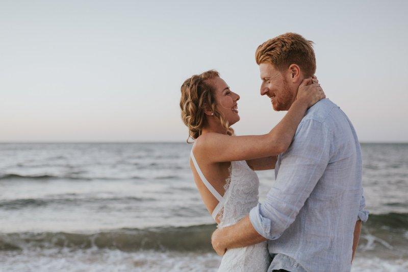 JAMAI | Zoe Theiadore | Perth Wedding Photographer | Ebony Blush Photography | International Wedding Photographer786