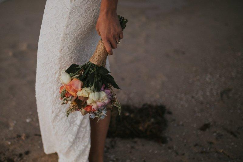 JAMAI | Zoe Theiadore | Perth Wedding Photographer | Ebony Blush Photography | International Wedding Photographer862