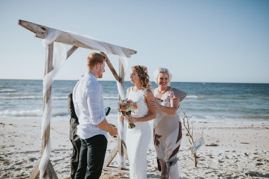 JAMAI | Zoe Theiadore | Perth Wedding Photographer | Ebony Blush Photography | International Wedding Photographer91
