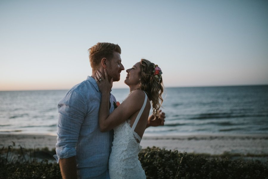 JAMAI   Zoe Theiadore   Perth Wedding Photographer   Ebony Blush Photography   International Wedding Photographer932