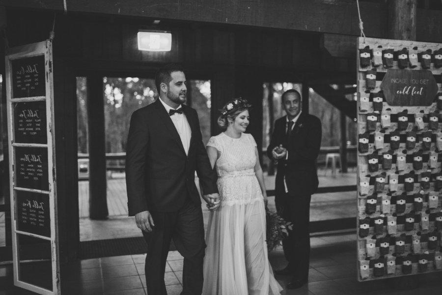 Perth Wedding Photographer | Ebony Blush Photography . | Zoe Theiadore Photography | Wedding Photography | Stevie + Jay19