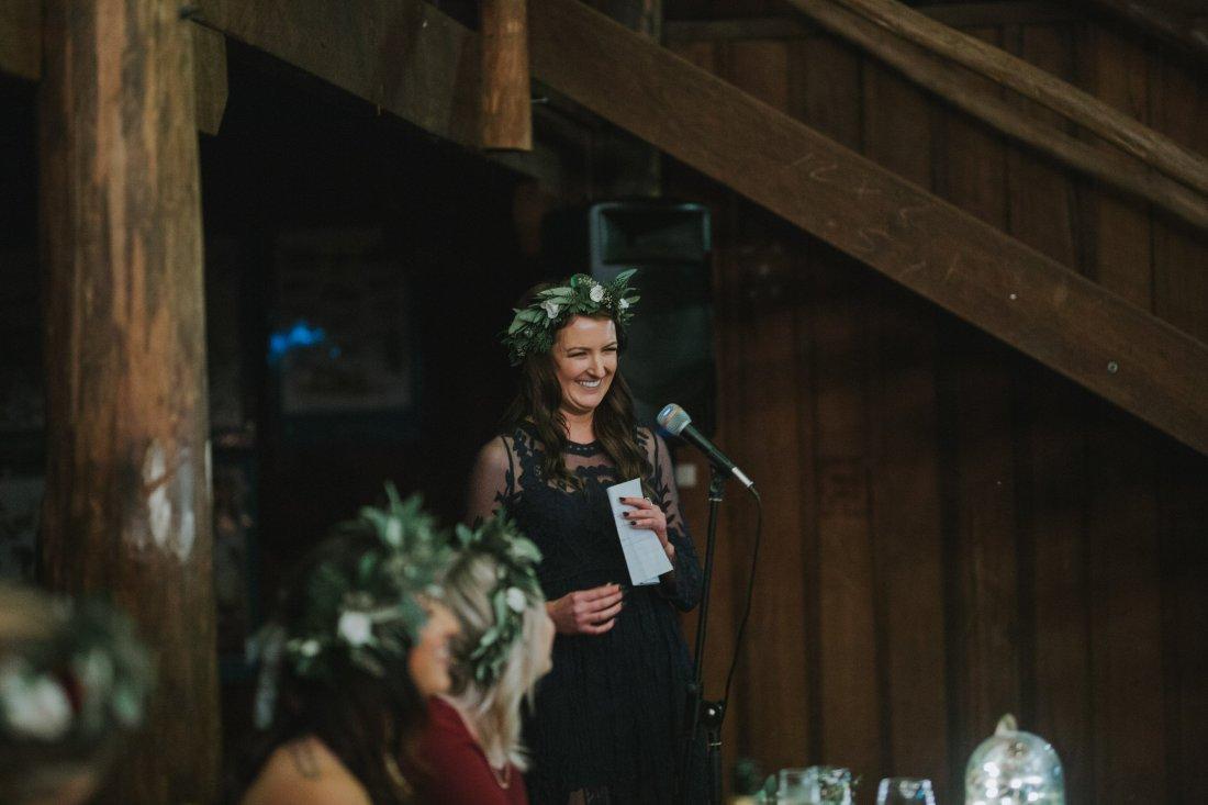 Perth Wedding Photographer | Ebony Blush Photography . | Zoe Theiadore Photography | Wedding Photography | Stevie + Jay28