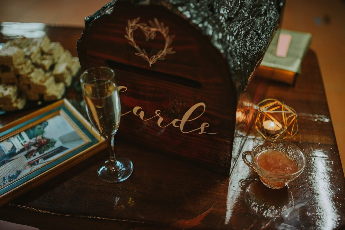 Perth Wedding Photographer | Ebony Blush Photography . | Zoe Theiadore Photography | Wedding Photography | Stevie + Jay55