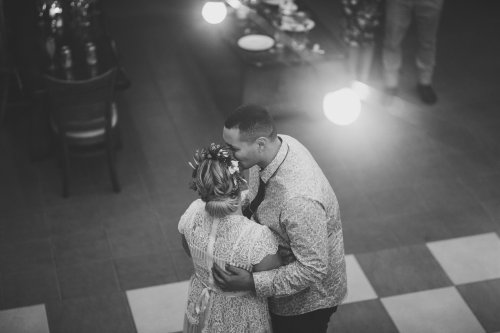 Perth Wedding Photographer | Ebony Blush Photography . | Zoe Theiadore Photography | Wedding Photography | Stevie + Jay68