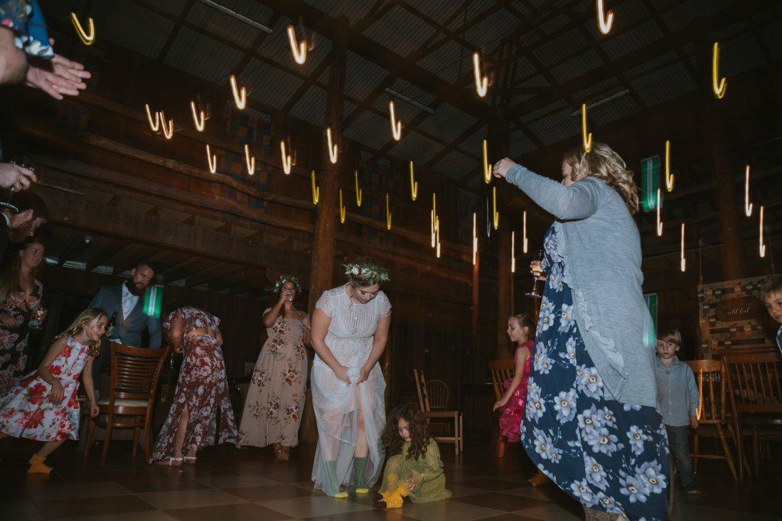 Perth Wedding Photographer | Ebony Blush Photography . | Zoe Theiadore Photography | Wedding Photography | Stevie + Jay83