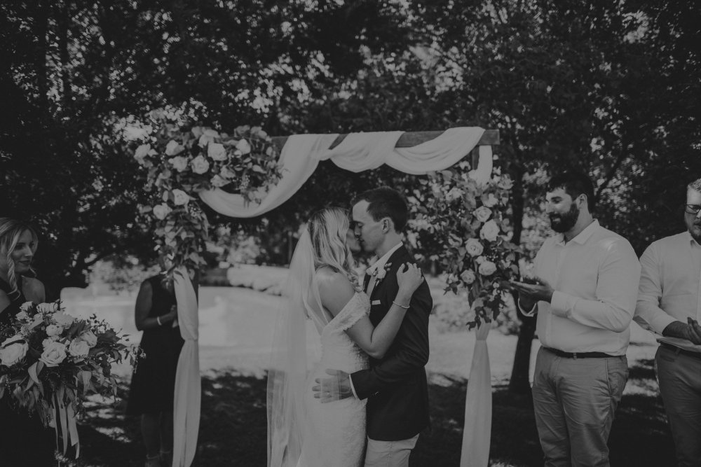 Perth Wedding Photographer | Ebony Blush Photography | Wedding Photography | Brett + Kristina135