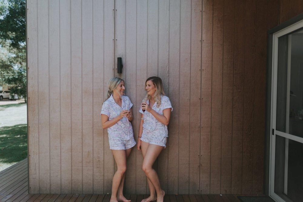 Perth Wedding Photographer | Ebony Blush Photography | Wedding Photography | Brett + Kristina148