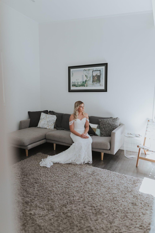 Perth Wedding Photographer | Ebony Blush Photography | Wedding Photography | Brett + Kristina164