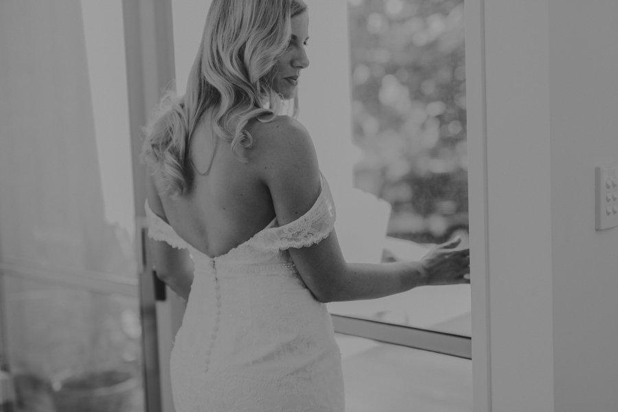 Perth Wedding Photographer   Ebony Blush Photography   Wedding Photography   Brett + Kristina165
