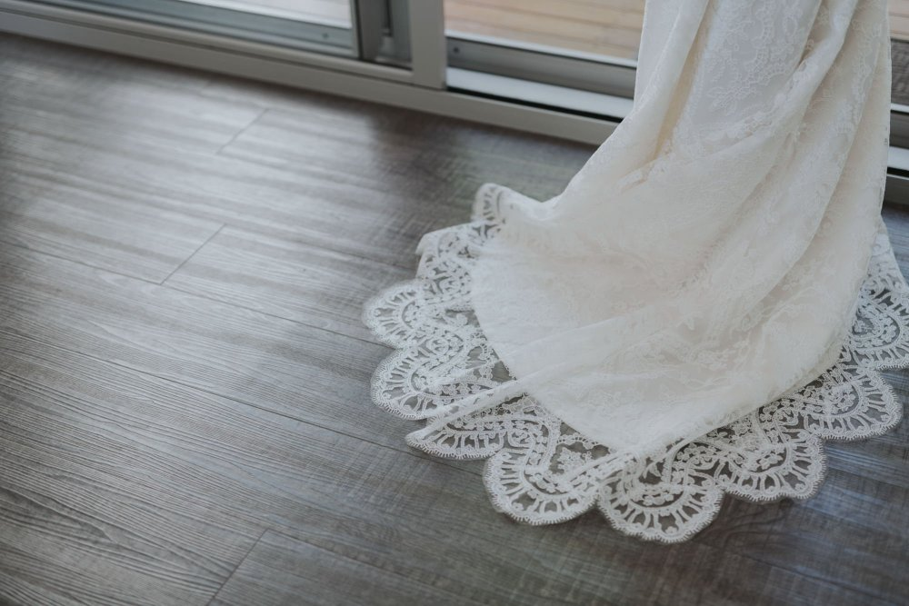 Perth Wedding Photographer | Ebony Blush Photography | Wedding Photography | Brett + Kristina168