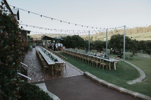 Perth Wedding Photographer | Ebony Blush Photography | Wedding Photography | Brett + Kristina184